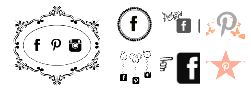 Blog design #3 – KOLUMNA BOCZNA