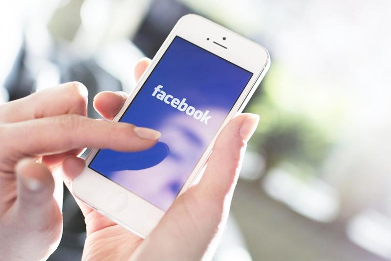 3 dodatki łączące bloga z Facebook'iem  – nowy LikeBox, Pop-up i Lubię to!