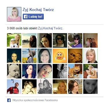 like-box-facebook