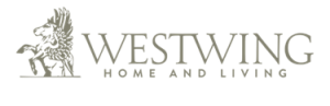 westwing-logo