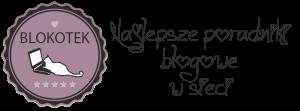 serduszkowe-blokotkowe-logo