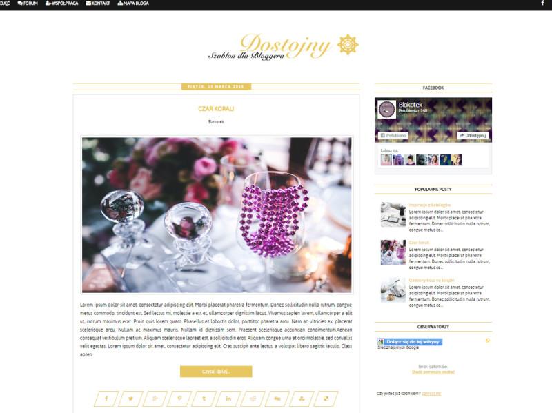 szablon-blogger-3
