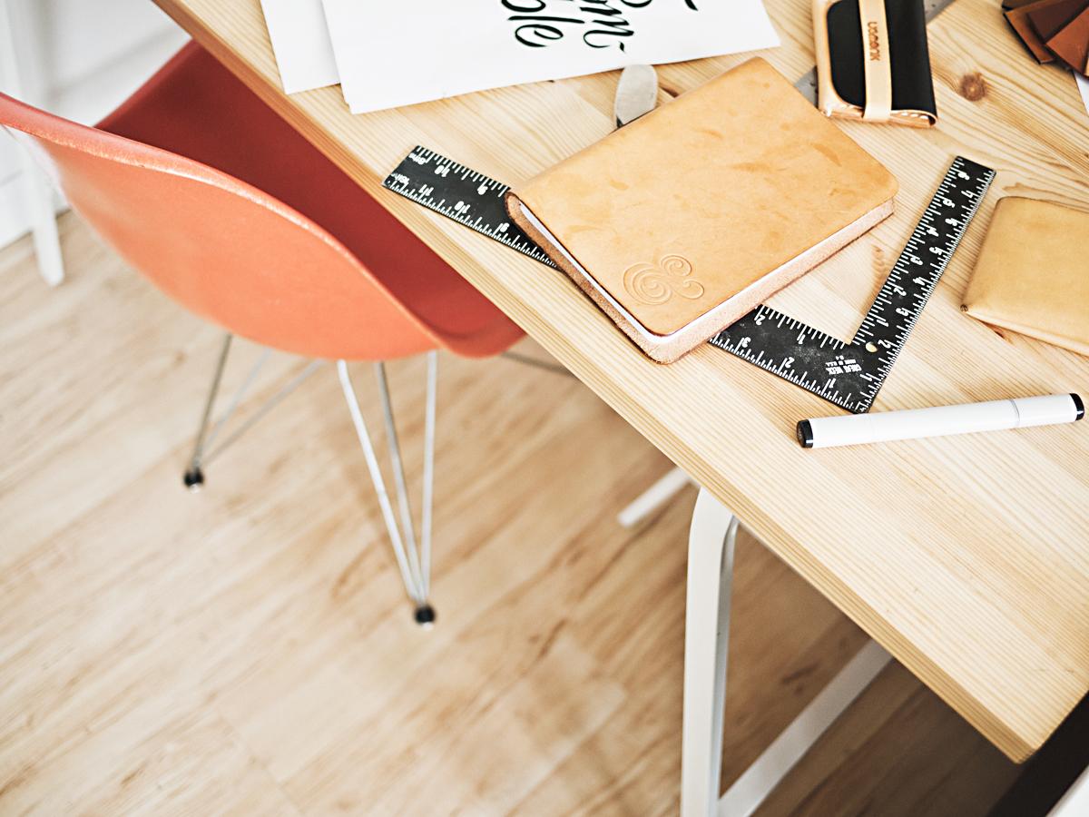 Jak zmienić szablon na blogu? To polecam.