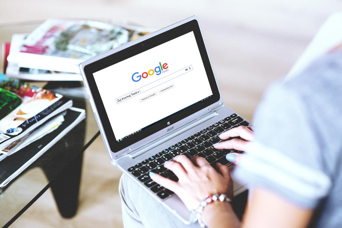 20 darmowych sposobów, aby zwiększyć ruch na Twojej stronie lub blogu.