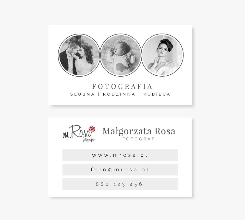 wiztówka-dla-fotografa-ślubnego