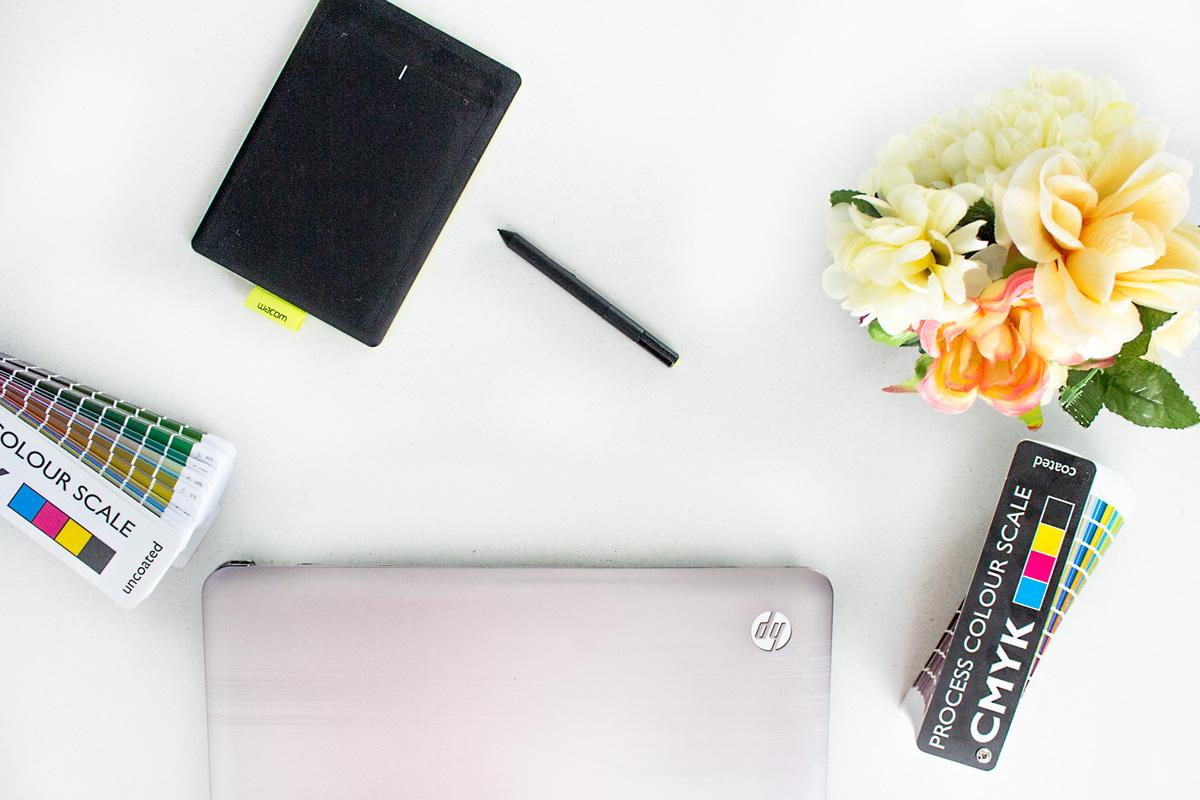 5 sposobów, aby pracować efektywnie i z satysfakcją.