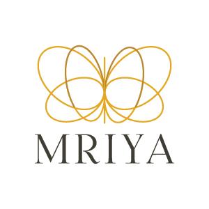 Logo dla organizacji