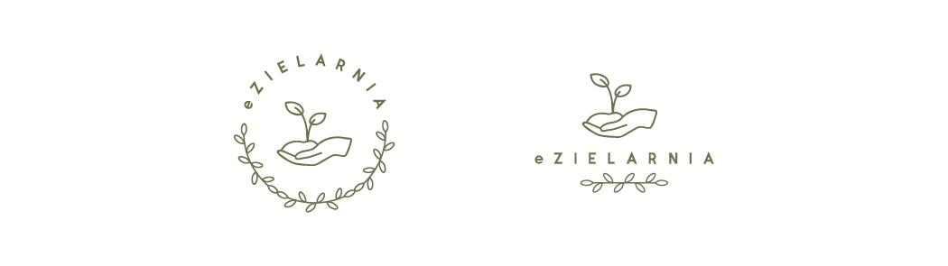 projeketowanie logo
