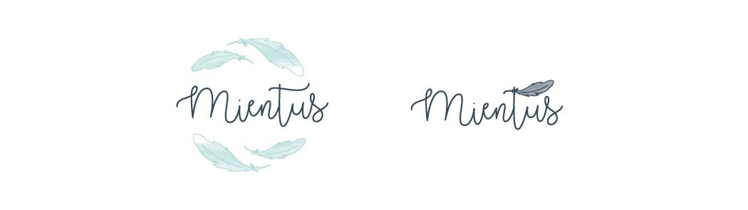 logo alternatyne2