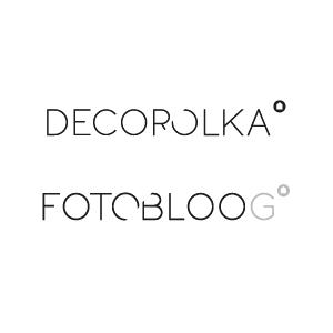 logo dla bloga i sklepu