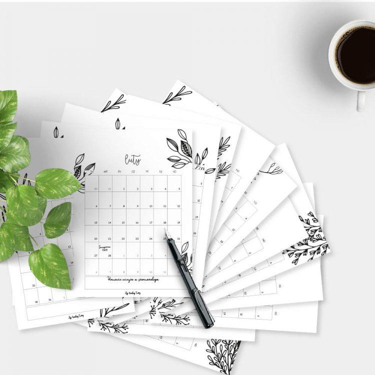 kalendarz-karty