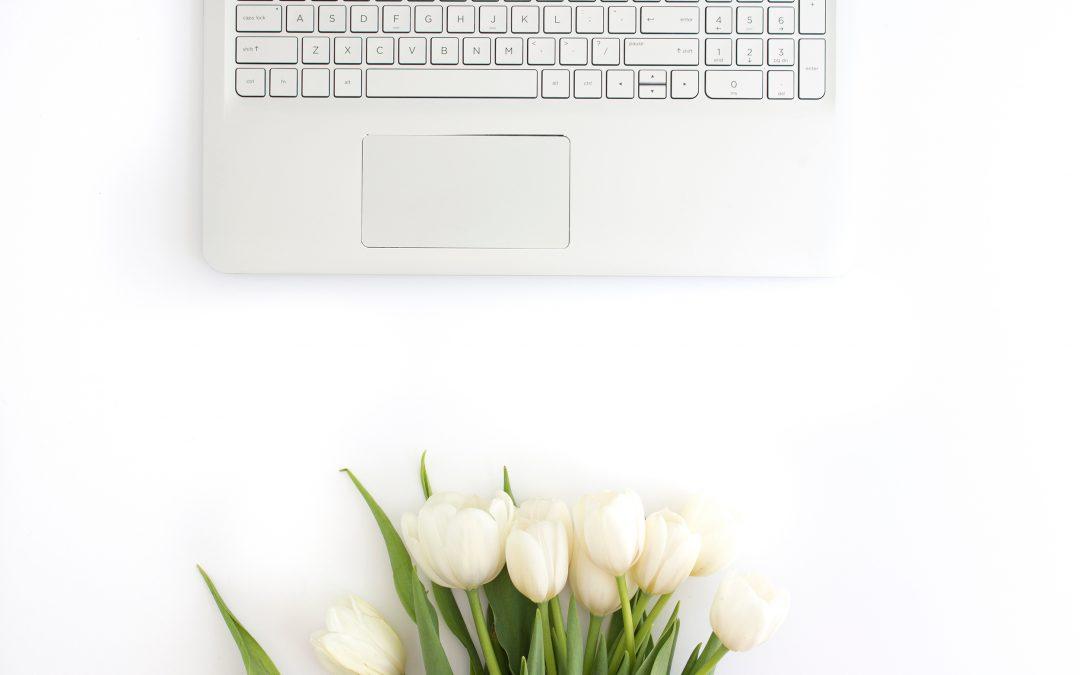 Jak zaplanować skuteczną stronę internetową?