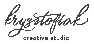 Krysztofiak Creative Studio (dawne Żyj Kochaj Twórz)